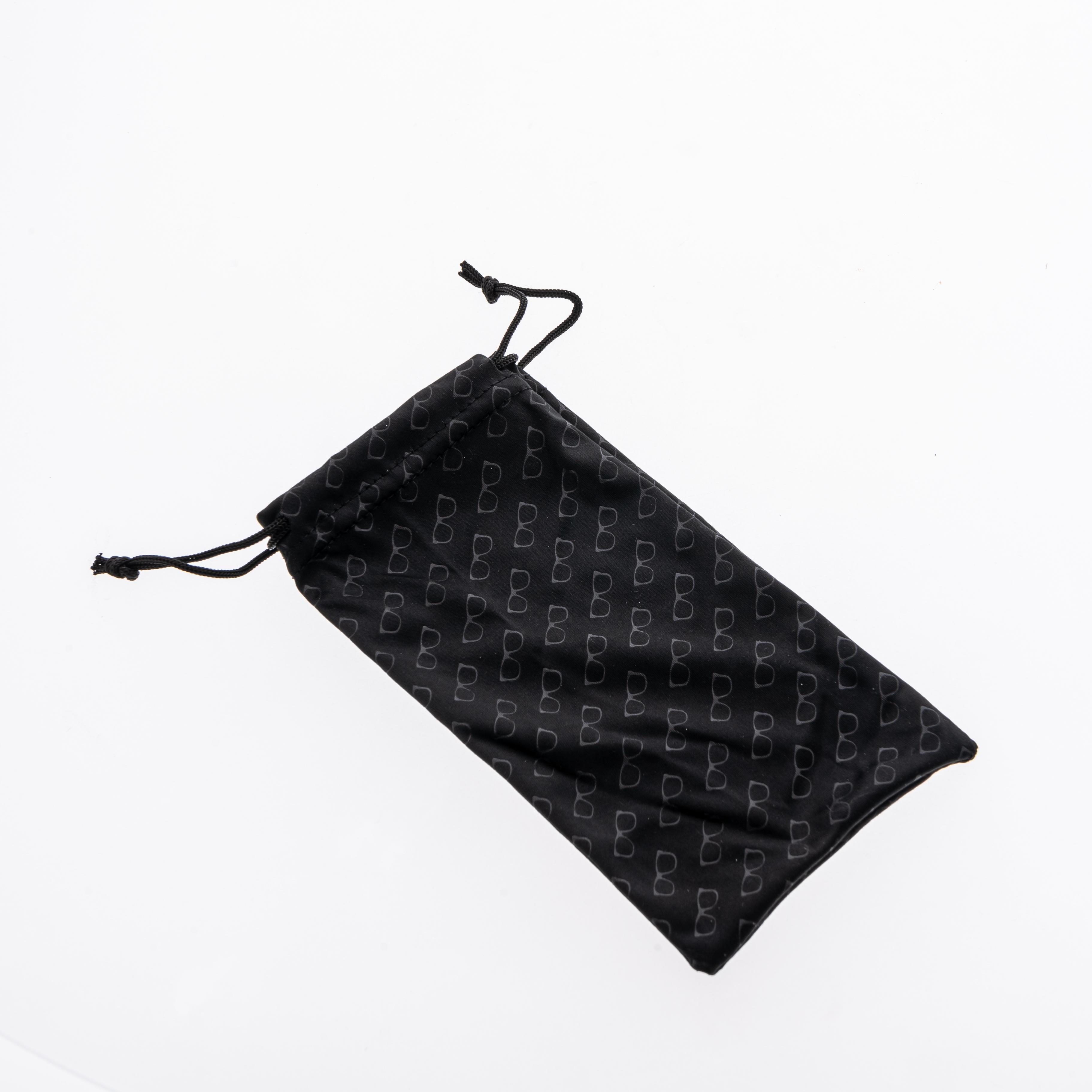 Microfibre fabric...