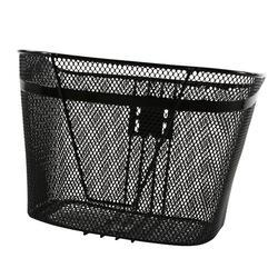 前置物籃 (只供城市單車使用)