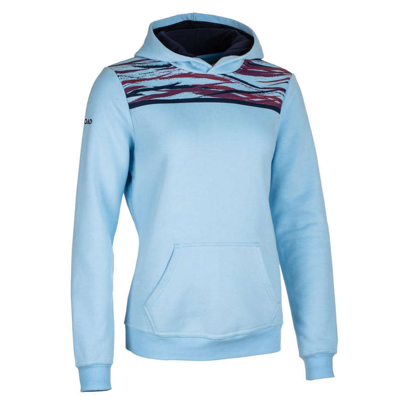 RUGBY WOMAN Rugby - Women's Hoodie R100 OFFLOAD - Rugby Clothing