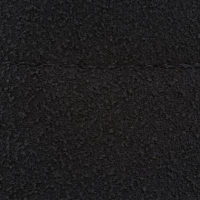 مجموعة لطاشات لون أسود