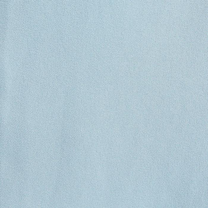 Keepersbroek kort F500 grijs