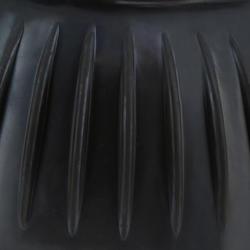 2 open springschoenen ruitersport pony en paard zwart - 167282