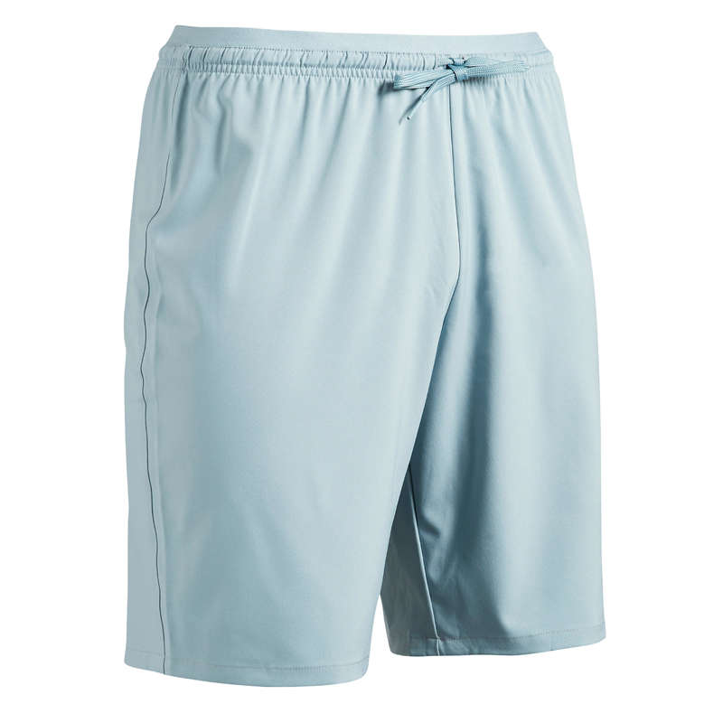ARGENTINE NATIONAL TEAM Clothing - Goalkeeper Shorts 500 - Grey KIPSTA - Bottoms