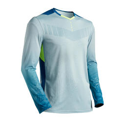 Adult Goalkeeper Jersey F500 - Grey