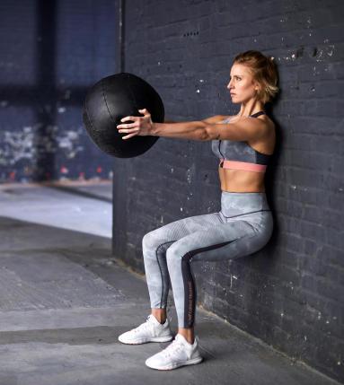 conseils sport et motivation