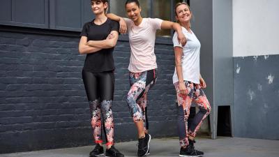 domyos_vignettes_comment-choisir-une-tenue-de-fitness-cardio-femme.jpg