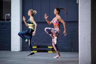 domyos-cardio-fitness-top-10-legs