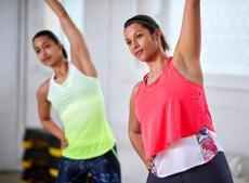 dossier-se-mettre-au-sport-commencer-le-sport-pour-maigrir