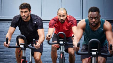 entrainement_cardio_fitness_homme_tenue.jpg