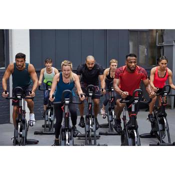 Sportschuhe Fitness Cardio 920 Herren weiss