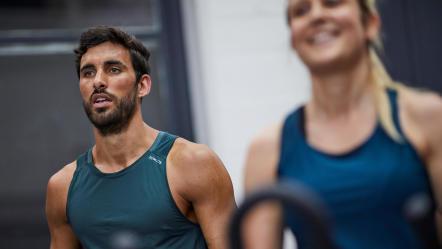 limitation_odeurs_textile_homme_cardio_fitness.jpg