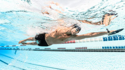 burn%20calories%20with%20swimming.jpg