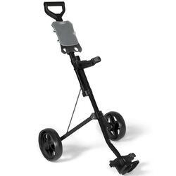 Golf Trolley 2-Rad