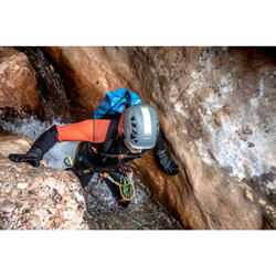 Peto Neopreno Barranquismo Maskoon Canyon 5 mm