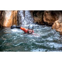 Gants de canyoning Canyon 3 MM Unisexe