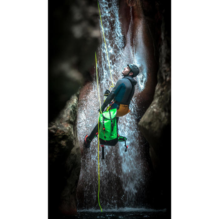 Rugzak Canyon 45 liter