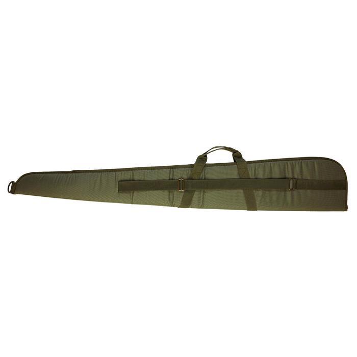 Fourreau chasse Fusil Tunet