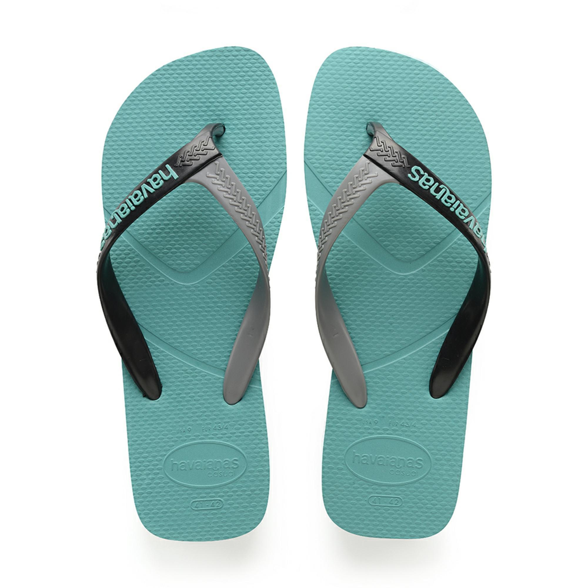 60da2afaa Comprar Chanclas y Sandalias de Playa para Hombre Online | Decathlon.