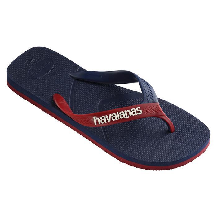 CHANCLAS DE PLAYA SURF HAVAIANAS
