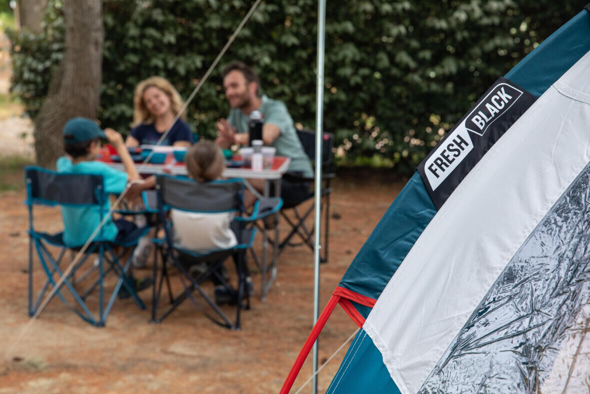 how-tochoose-tent-camping-trekking-fresh&black-tent-quechua-technology