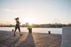 conseils-marche-sportive-témoignage-catherine