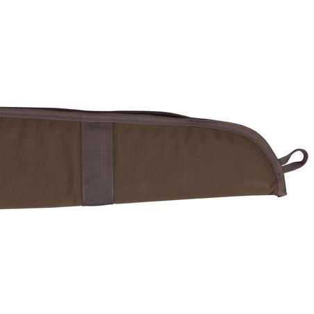 HUNTING RIFLE BAG 300 130CM BROWN
