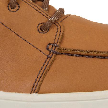 Chaussures de voile Kostalde– Hommes