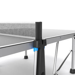 TABLE DE TENNIS DE TABLE LIBRE PPT 900 / FT 860 OUTDOOR