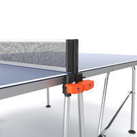 PPT 500 / FT 730 Outdoor Freestyle Table Tennis Table