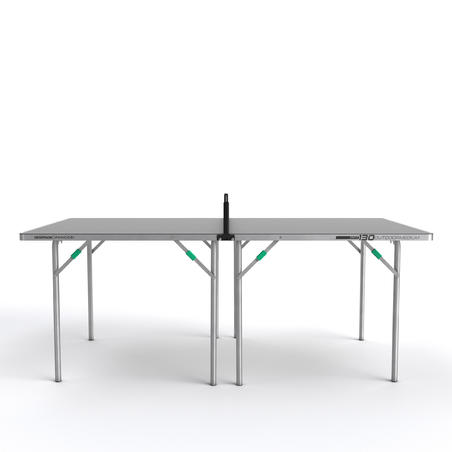 PPT130 Outdoor Table Tennis Table