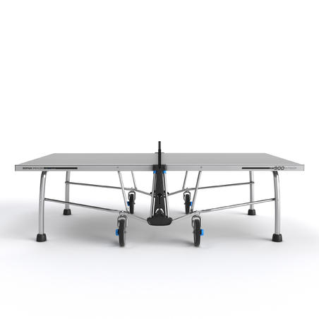 PPT 900 Table Tennis Table