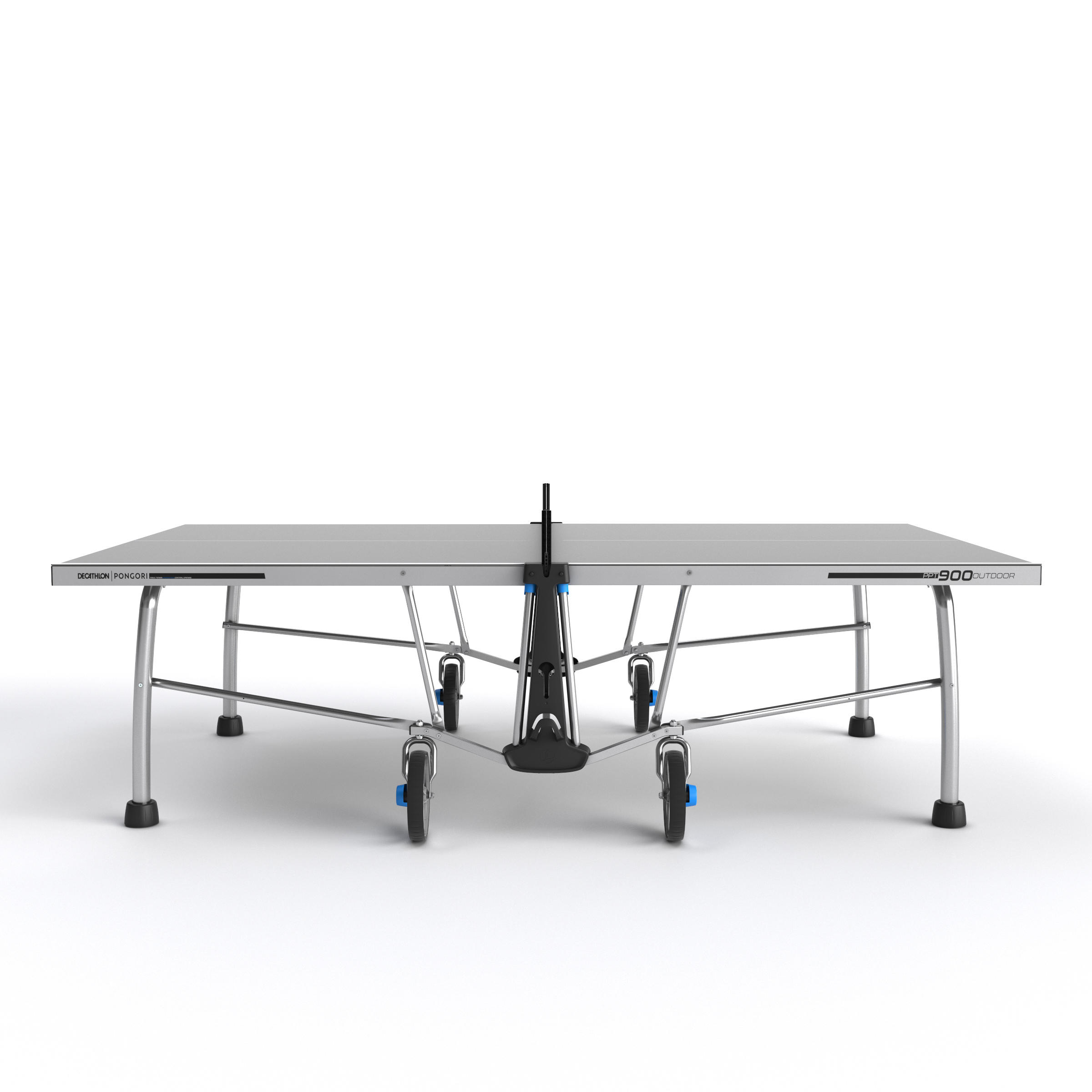 TABLE DE TENNIS DE TABLE FREE PPT 900 - FT 860 OUTDOOR