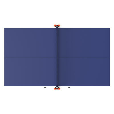 PPT 500 Outdoor Table Tennis Table - 10 years guarantee