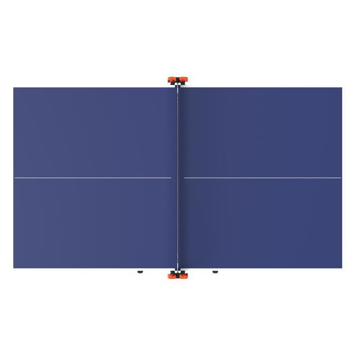 Tischtennisplatte PPT 500 / FT 730 Outdoor
