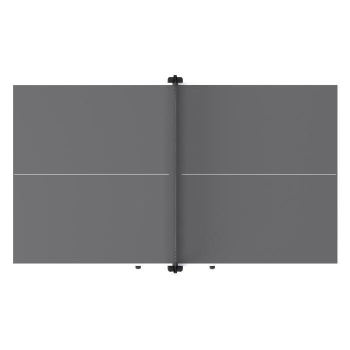 Tischtennisplatte Free PPT 900