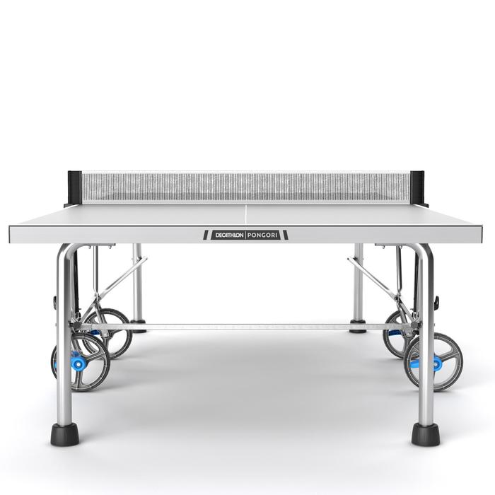PPT 900 Free Table Tennis Table