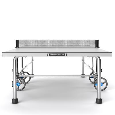 Стіл 900 для настільного тенісу