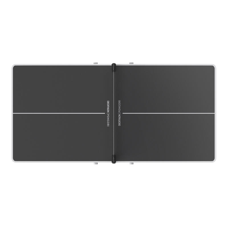 MESA DE PING PONG FREE PPT 130 SMALL INDOOR
