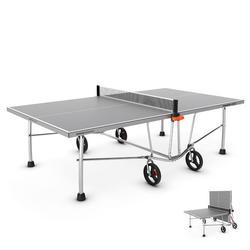戶外桌球桌PPT 530/FT 830