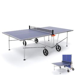 MESA DE PING PONG FREE PPT 500 / FT 730 OUTDOOR