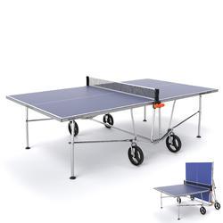戶外桌球桌PPT 500/FT 730