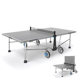 MESA DE PING PONG FREE PPT 900 / FT 860 OUTDOOR
