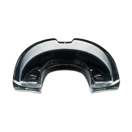 R500 Rugby Mouthguard Size M