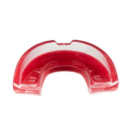 Protège-dents de rugby R500M