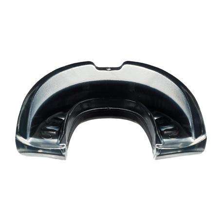 Protège-dents de rugby R500G