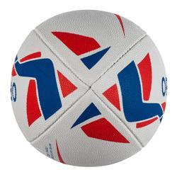 Minirugbybal supporter WK 2019 Frankrijk maat 1
