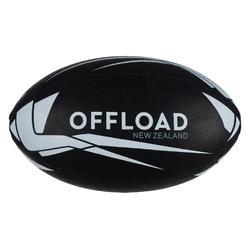 Minibalón de Rugby Offload Copa del Mundo 2019 Nueva Zelanda Talla 1