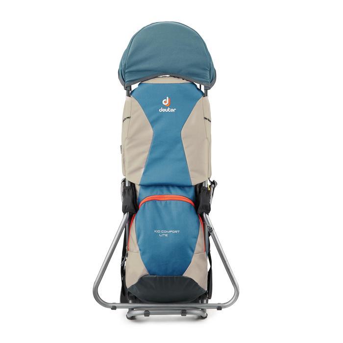 Babydrager Kid Comfort Lite Deuter