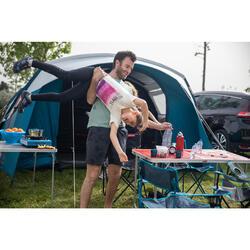 Réchaud Camp Bistro 2 pour le camp du randonneur
