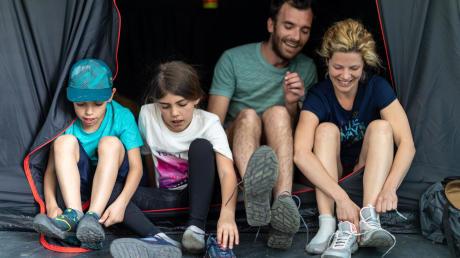 comment-choisir-tente-camping-trekking-8-personnes-famille-grandes-tentes